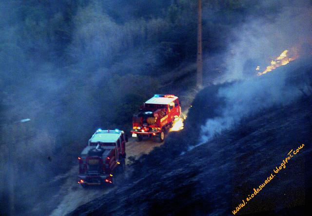 IncendioAzoia20111012f