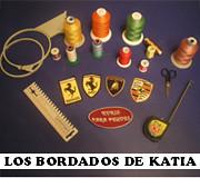 Bordados Katia