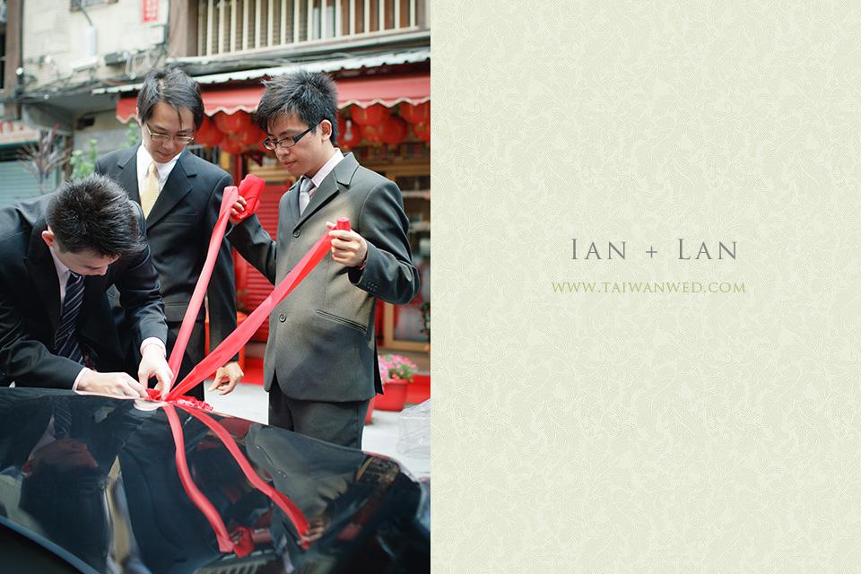 Ian+Lan-061