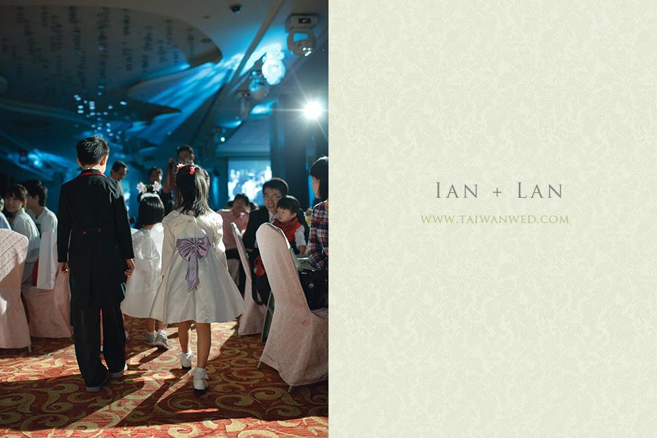 Ian+Lan-173
