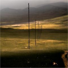 Inroads (josefontheroad) Tags: northwestmongolia saariysqualitypictures magicunicornverybest magicunicornmasterpiece