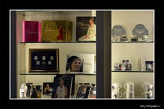 Londres (tolenga dany) Tags: greatbritain england london westminster towerbridge londonbridge town royalalberthall unitedkingdom camden royal trafalgarsquare londoneye bigben belfast nationalgallery diana buckinghampalace londres angleterre british picadillycircus britishmuseum kensingtonpalace ville oxfordcircus cityoflondon madametussauds londontower anglais princessofwales royaumeuni grandebretagne tourdelondres cathdralesaintpaul