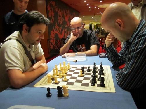 20111014_Magistral Casino Barcelona_03