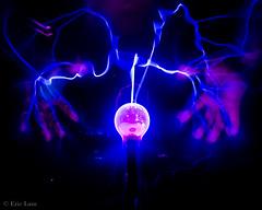 I control thy brain - Explored #119 (Bluemonkey08) Tags: newcastle australia nsw 2011 explored ericlam newcastlemuseum tokina1116mmf28atxpro bluemonkey08 nikond7000