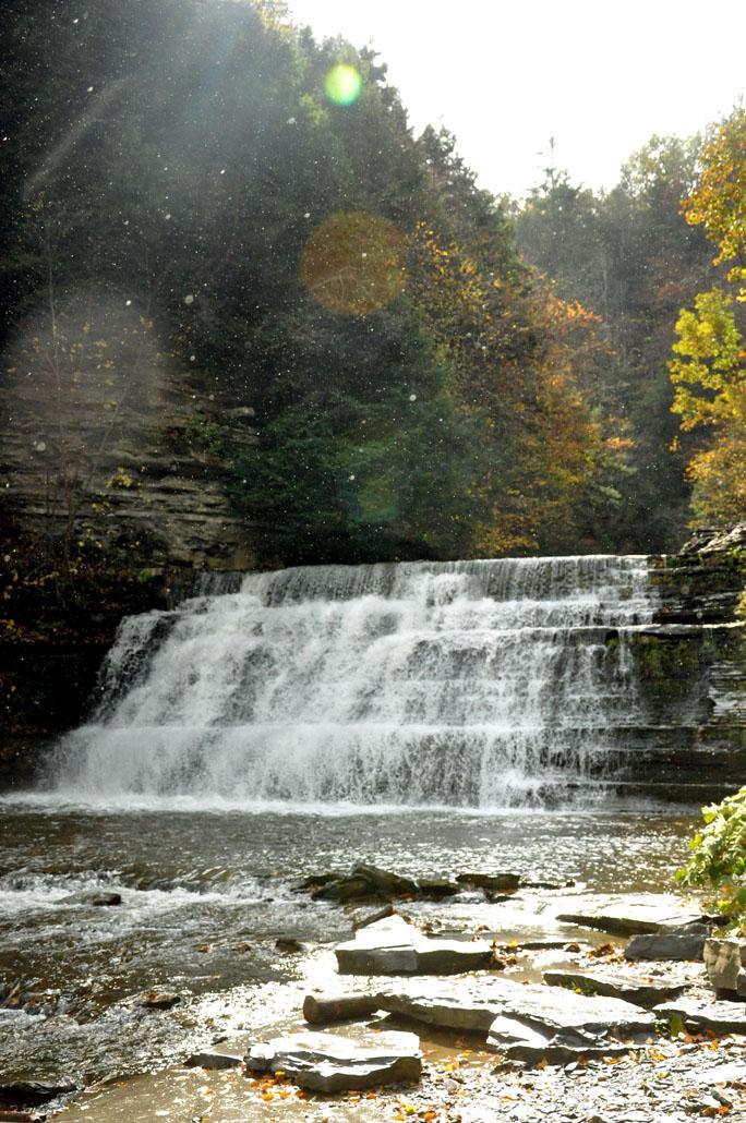 fall walk51