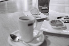 (Rita//Photography) Tags: food cake restaurant cafe tea chocolate brunch scone cacaosampaka