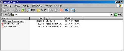 boxnet4