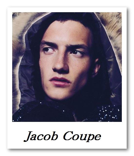 LOOP_Jacob Coupe5011(VOGUE HOMME JAPAN 3)