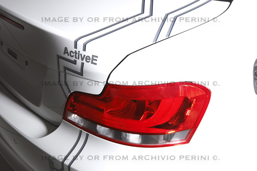 BMW_2011 ACTIVE E_drive