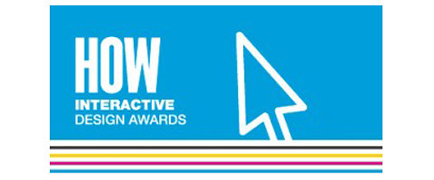 how_interactive_awards