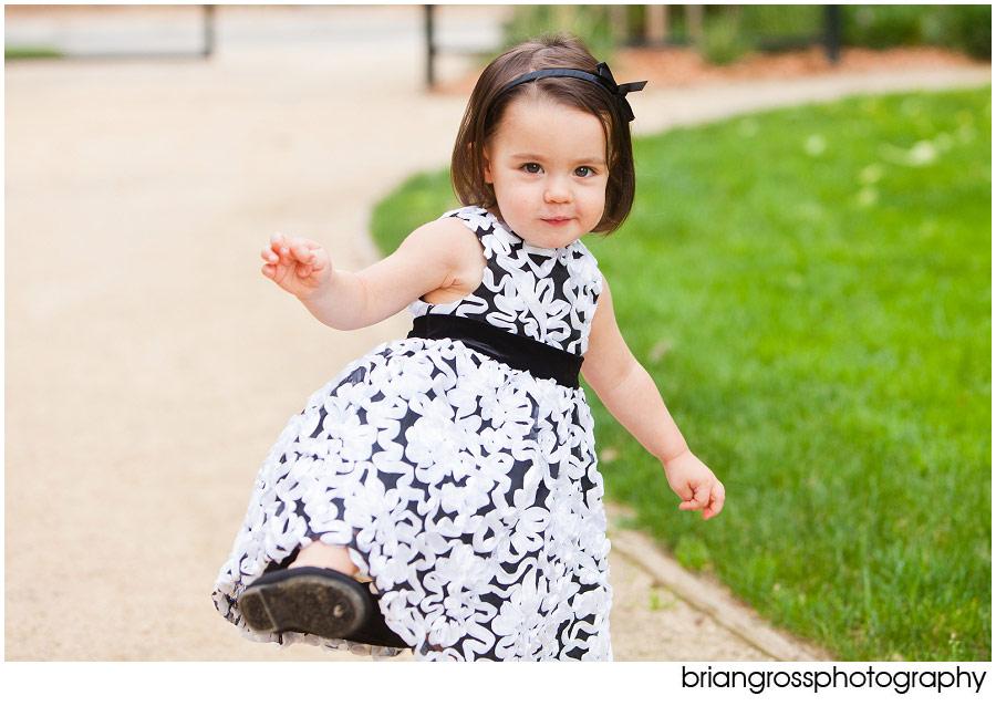 Kaitlyn2year_BlogPicks-101