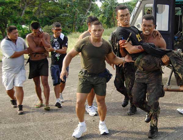 davao-agusan-crocodile-2011-09-06
