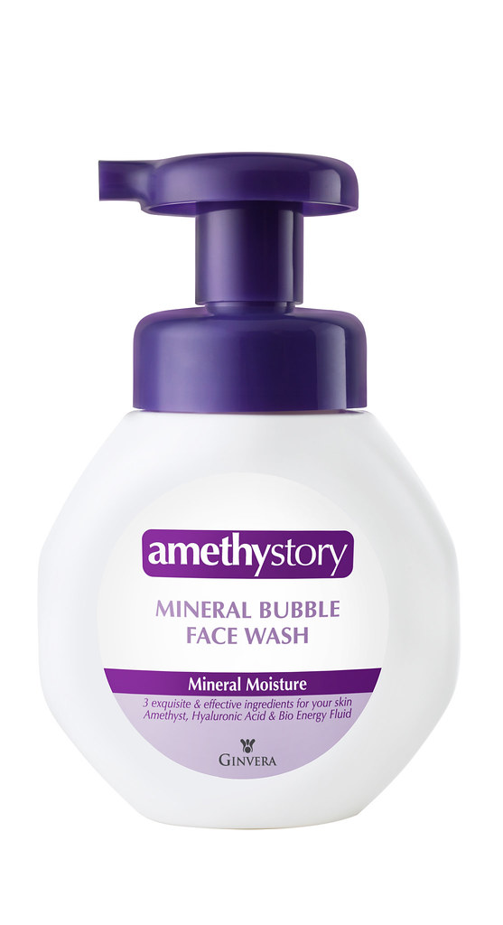 AS_Bubble Face Wash_DI(Shorter)(S)