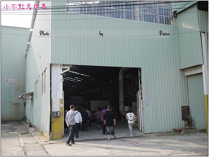 蒜頭糖廠 (32).JPG