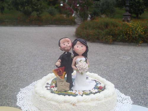 cake topper 3