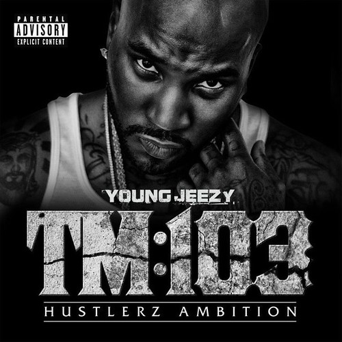young-jeezy-tm-103-cover