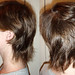 short-funky-haircut