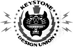 The KDU: October Update (The Keystone Design Union) Tags: art fashion design marketing web strategy thekdu thekeystonedesignunion