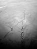 Arctic Ice / Elijah Porter (_ElijahPorter) Tags: ice flight crack arctic vietnam elijahporter