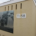 "Robert Sobukwe's House <a style=""margin-left:10px; font-size:0.8em;"" href=""http://www.flickr.com/photos/14315427@N00/6271418731/"" target=""_blank"">@flickr</a>"