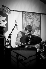 Riverfire_lasers-34 (m_mkill) Tags: music jazz brisbane funk cheap fakes 2011 riverfire