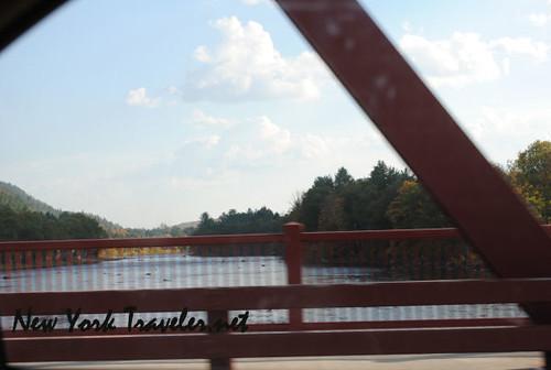 highway_hudson river