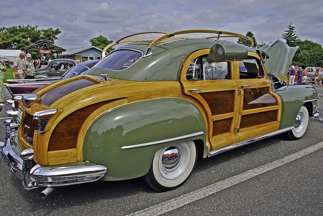cars nikon nikkor carshow laconnerwa classicvehicles nikonians d80 davidschultzphotographycom mountbakercameraclub 1954chryslertownandcountry throughthelensrevelations