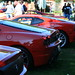 "F430(s) • <a style=""font-size:0.8em;"" href=""http://www.flickr.com/photos/53529557@N05/6277329041/"" target=""_blank"">View on Flickr</a>"