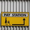 PAT STATION (Leo Reynolds) Tags: signinformation arrow canon eos 7d 0006sec f67 iso100 44mm xleol30x groupperil hpexif sign peril xx2011xx