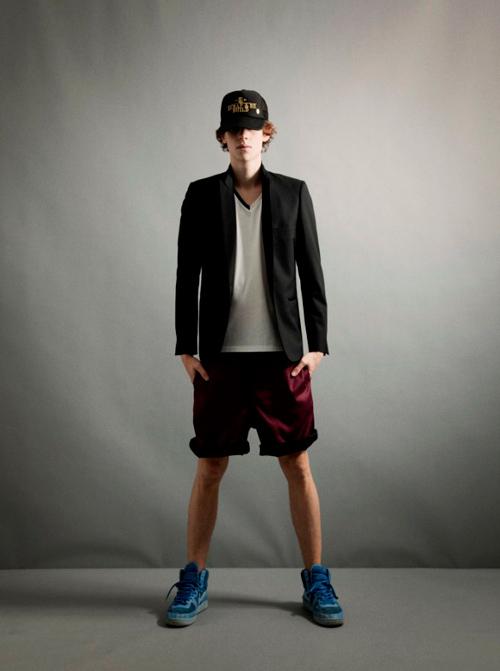 Lewis Grant3040_SS12 Tokyo THE RERACS(Fashion Press)