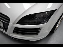 white wheels wing f10 turbo porsche bmw lip tt 20 audi m5 twinturbo diffuser exhaust spoiler r8 5series gt3 997 bodykit 535i rearbumper frontbumper 9972 sideskirts 550i frontlip centerexit rearskirt reardiffuser trunkspoiler