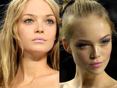 Siri-Tollerod-guapa-modelo-noruega
