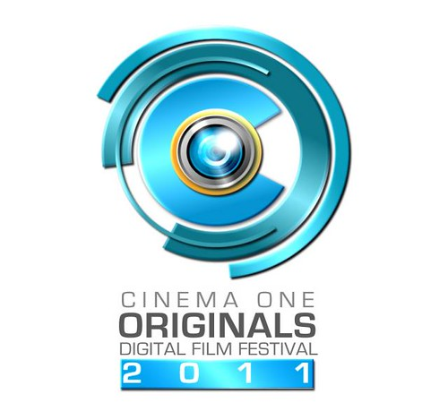 Cinema One Originals 2011
