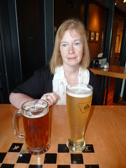USA - Montana - Whitefish - Great Northern Brewing Company (Jim Strachan) Tags: whitefish greatnorthernbrewingcompany