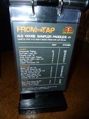 USA - Washington - Spokane - Post Street Ale House (Jim Strachan) Tags: spokane poststreetalehouse