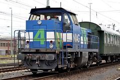 209 001 Limburg 28.08.2011