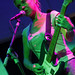 Throwing Muses - Shoko (Madrid) el 29/10/2011