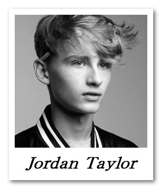 EXILES_Jordan Taylor0014_Ph Alastair Strong(F Type)