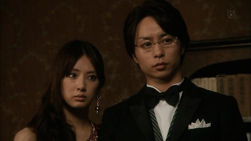 20111025_nazotoki_004
