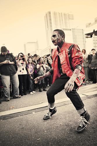 ZombieCrawl2011_28