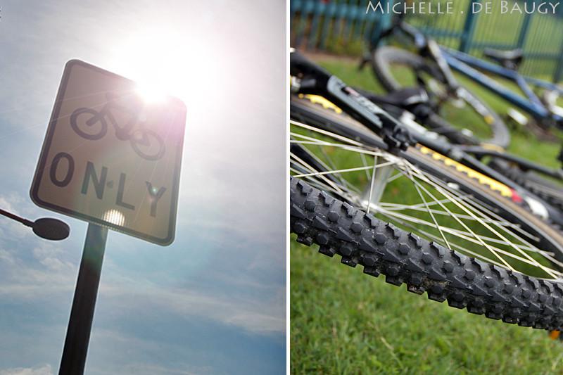 bikeride13_edited-1