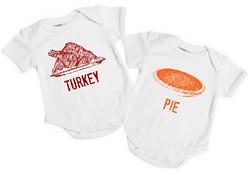 spunky stork 215_ThanksgivingFoodSet