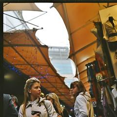 Londoneers III (VLBPhotography) Tags: kewgardens london analog mediumformat square camdenmarket streetphotography londres filmcamera argentique bethnalgreen grandebretagne moyenformat kodakportra160 pentacon6tl czjbiometar edgesofthecity