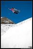 MO__6941_ps1_web (Andreas Mohaupt I Photographer) Tags: portrait sun fall sport corner fun jump october autum action air extreme snowboard opening bluebird hip method kicker 2011 hintertuxergletscher backside180 backsideair backside540 romesds backside360 wwwandreasmohauptcom