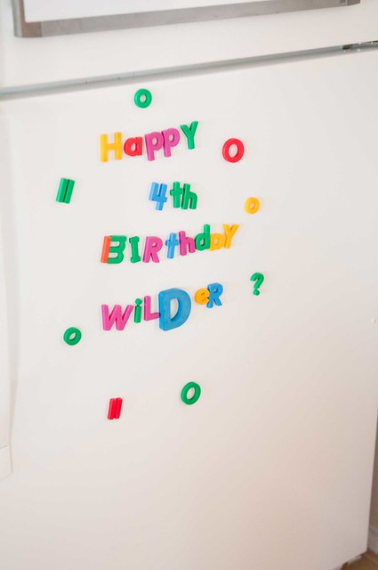 111024WilderBirthday 24