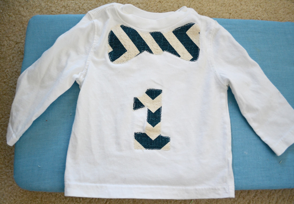 applique birthday shirt_edited-1