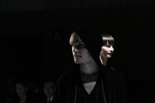Sam Pullee3033_4_SS12 Tokyo ato(Fashionsnap)