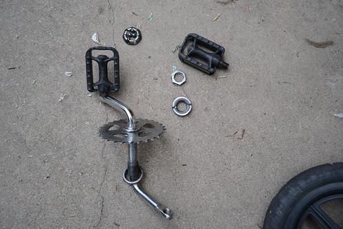 balance bike2