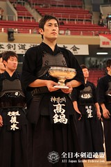 59th All Japan Kendo Championship_117
