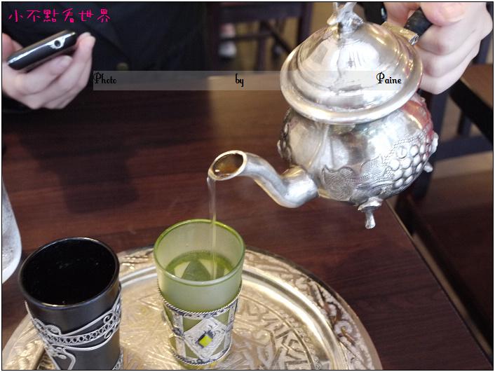台北塔吉摩洛哥料理 (57).JPG